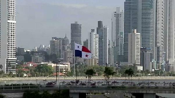 AB Panama dahil 8 vergi cennetini kara listeden çıkardı