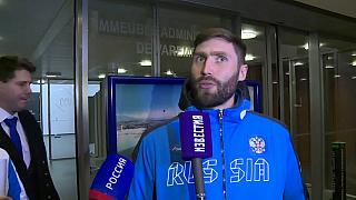 Doping: esclusi dai Giochi invernali altri cinque atleti russi
