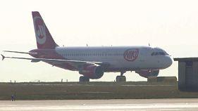 Lauda riacquista compagnia aerea Niki