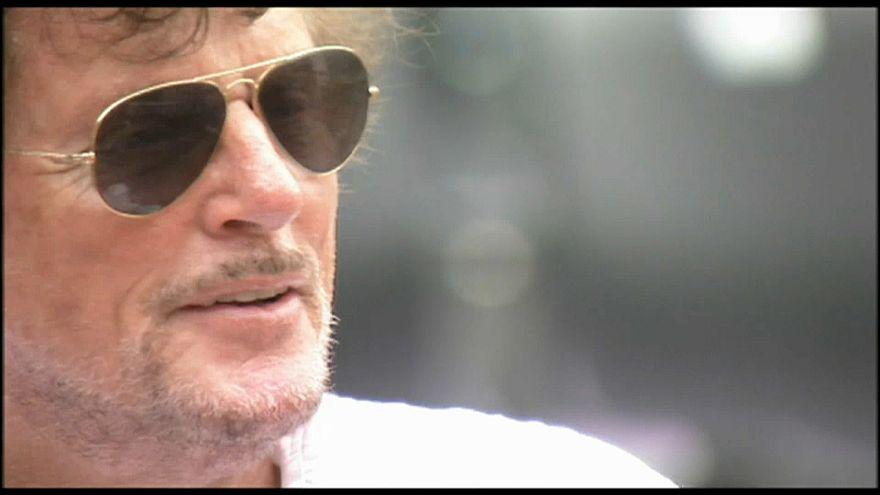 Cinema: regista tedesco Dieter Wedel indagato per reati sessuali