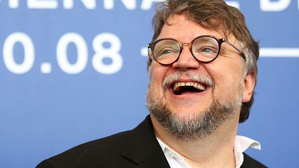 ¿Quiénes hablarán español en los Oscar 2018?
