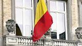 Abschiebungsdebatte in Belgien verschärft sich