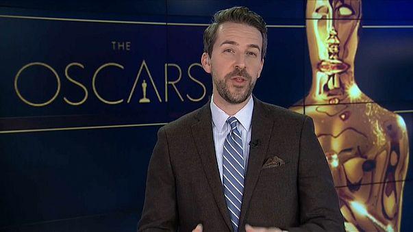 Notte degli Oscar: il punto di Joe Fryer