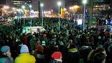 La Belgique ouvre un nouveau débat migratoire