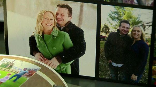 Un Polonais résidant aux États-Unis depuis 38 ans risque l'expulsion