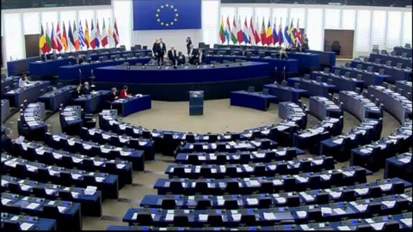 Elezioni europee 2019: verso liste transnazionali