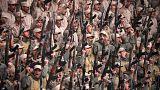En Syrie, les Kurdes appellent à la mobilisation générale