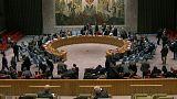 Armi chimiche in Siria, scontro sulle indagini