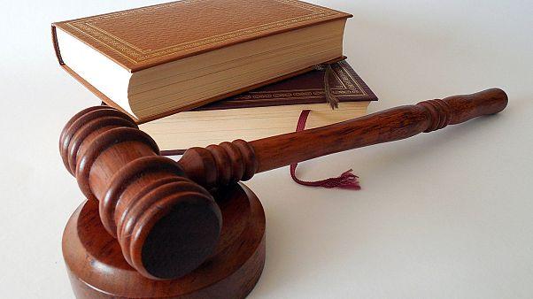 Δικαστήριο διέταξε την ψυχιατρική εξέταση ενός... νεκρού!