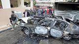 تركيا تسلم المتهم بمحاولة اغتيال القيادي الفلسطيني محمد حمدان للبنان