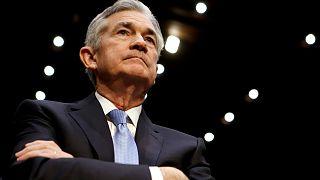 حقوقدان مورد حمایت دونالد ترامپ رئیس جدید بانک مرکزی آمریکا شد