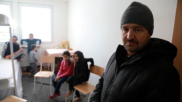 ألمانيا ترحّل 19 طالب لجوء أفغاني لأنهم مجرمون ومتطرّفون تقول برلين