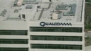 Multa de casi 1.000 millones de la UE a Qualcomm por sobornar a Apple con fines monopolísticos
