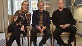 Βραβεία Όσκαρ: Ποιοι έμειναν εκτός κούρσας