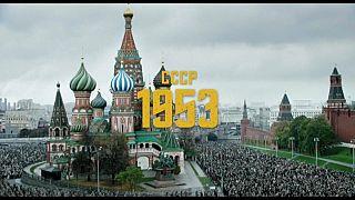 El Kremlin prohíbe la exhibición de la película 'La muerte de Stalin' en los cines rusos