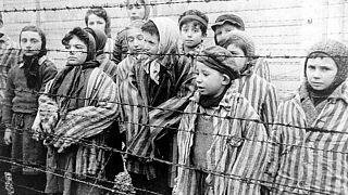 آلمان؛ سرنوشت بیش از ۱ میلیون مفقود شاید هیچگاه مشخص نشود
