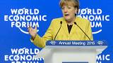 Μέρκελ: Η νέα ψηφιακή εποχή πρέπει να είναι προτεραιότητα για την Ευρώπη