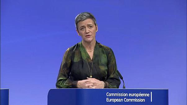 Európai Bizottság: megvédjük Magyarországot