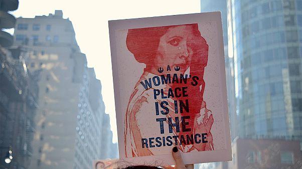 استرالیا در صدر ده کشور امن جهان برای زنان