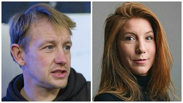 خبرنگار سوئدی پیش از قتل به بدترین نحو ممکن شکنجه شده بود