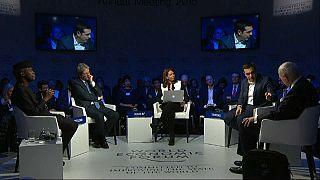 """Migranti: Gentiloni """"un impegno europeo per l'Africa"""""""