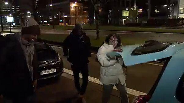 Un projet de loi controversé en Belgique