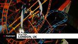 Londoni játékvásár
