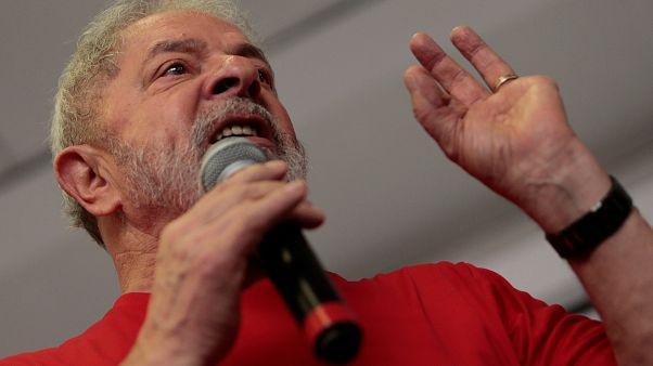 Brasile: giudici confermano condanna Lula a 9 anni, salta candidatura