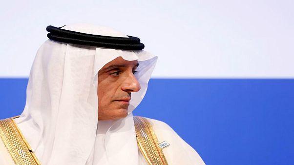 نشست داووس: فرصت طلایی عربستان برای یکهتازی در غیاب ایران