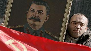 اکران فیلم «مرگ استالین» در روسیه لغو شد
