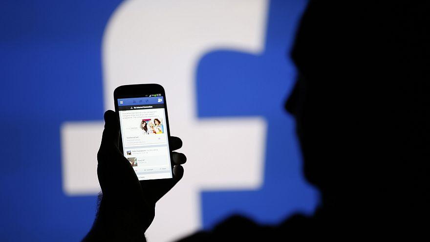 Átalakul a facebook - hogyan maradhatsz továbbra is velünk