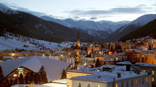 Továbbra is Svájc a világ legjobb országa