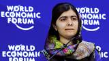 Malala talks feminism and 'disappointment' in Trump