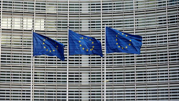 [Point de vue] L'avenir de l'Europe se construit avec ses territoires