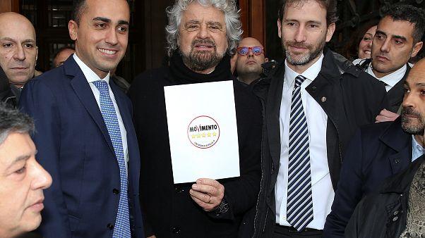 "M5S, Iacoboni: ""Movimento a rischio di scalata da lobby d'interesse"""