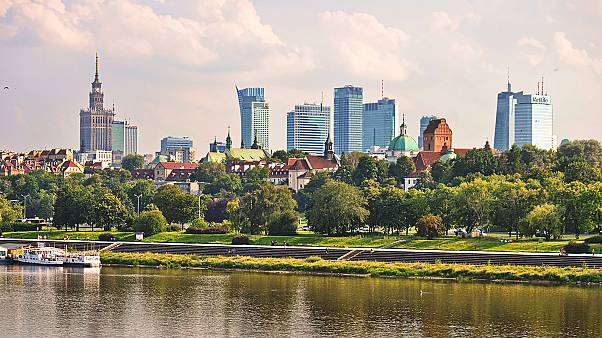 10 Polish Initiatives That Can Benefit Your Business
