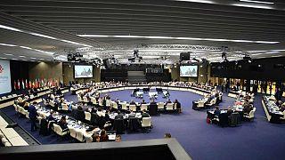 نشست وزیران کشور اروئا در صوفیه برای اصلاح رویه دوبلین
