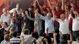 Brasilien: Lula trotz Verurteilung wegen Korruption Präsidentschaftskandidat