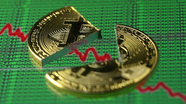 Réguler les crypto-monnaies pour éviter la crise!