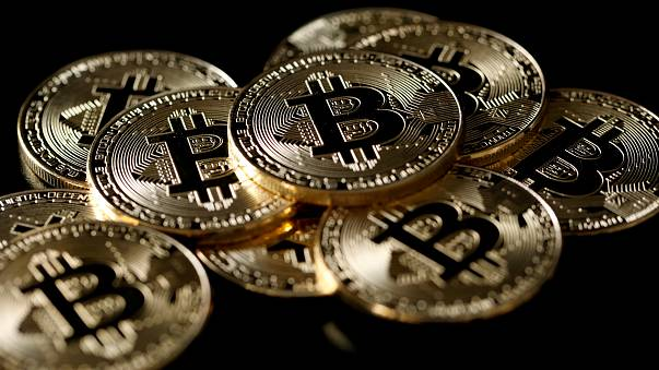 Bitcoin, osservato speciale a Davos