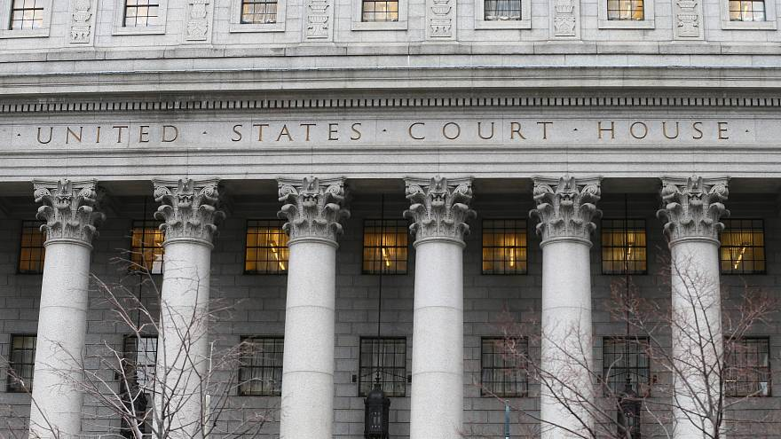 Hakan Atilla ikinci bir beraat başvurusu yapmayacak