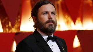 Casey Affleck sagt Oscar-Auftritt ab