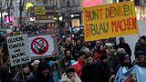 يهود النمسا: لن نحضر إحياء ذكرى المحرقة، واسألوا الحكومة عن السبب