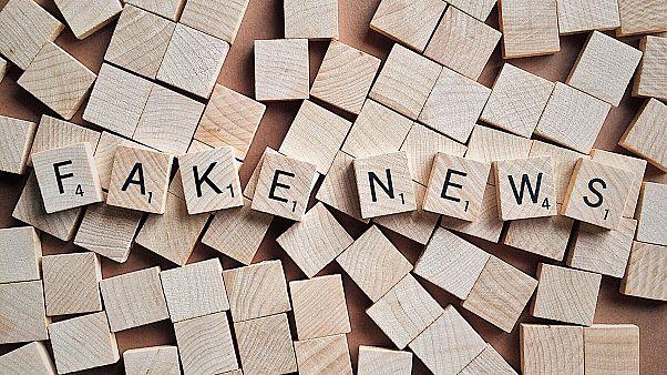 Από τα fake news στα fake videos πορνό με διάσημους!