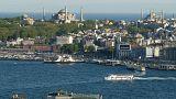 احداث کانال استانبول؛ بلندپروازی جدید اردوغان