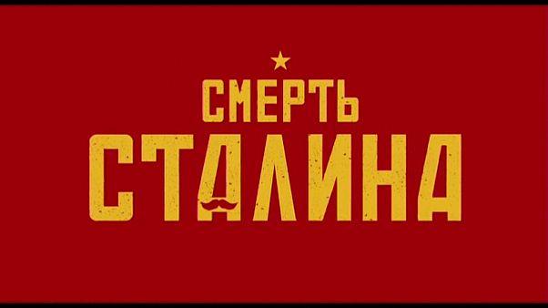 Минкульт РФ грозит прокатчику