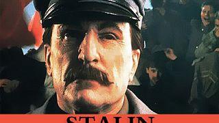 Ρωσία: Θύελλα αντιδράσεων για την ταινία «ο θάνατος του Στάλιν»