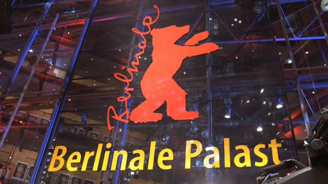 Al via, fra poco, la Berlinale 2018