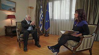 Macedonia, un nombre que une y divide países
