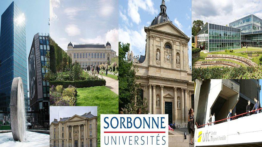 أنت مهتم بالدراسة في فرنسا.. إليك إجراءات التسجيل